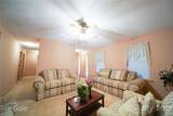 672 Clemmons Road - Photo 40