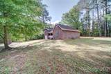 672 Clemmons Road - Photo 5