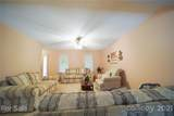 672 Clemmons Road - Photo 41