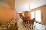 672 Clemmons Road - Photo 42