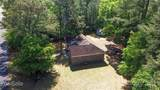 672 Clemmons Road - Photo 43