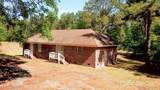 672 Clemmons Road - Photo 45