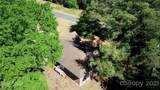 672 Clemmons Road - Photo 46