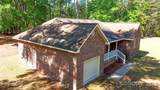 672 Clemmons Road - Photo 47