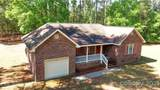 672 Clemmons Road - Photo 48