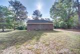 672 Clemmons Road - Photo 6