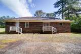 672 Clemmons Road - Photo 8