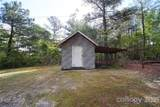 672 Clemmons Road - Photo 9