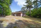 672 Clemmons Road - Photo 10