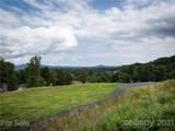 Lot 1 Gracie Lane - Photo 3