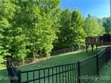 2624 Woodlands Creek Drive - Photo 24