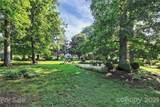 1701 Kenmore Drive - Photo 39