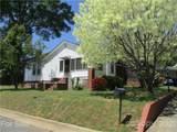 1118 Wiscassett Street - Photo 1