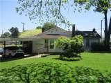 1118 Wiscassett Street - Photo 2