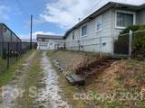 210 Hillview Boulevard - Photo 4