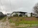 210 Hillview Boulevard - Photo 6