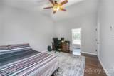 3914 Edgeview Drive - Photo 18