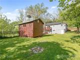 123 Old Weaverville Road - Photo 13