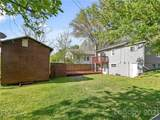 123 Old Weaverville Road - Photo 14