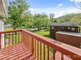 123 Old Weaverville Road - Photo 9