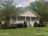 1640 Long Ferry Road - Photo 1