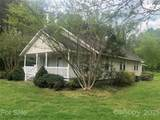1640 Long Ferry Road - Photo 3