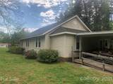 1640 Long Ferry Road - Photo 6