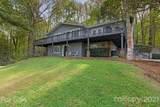 1360 Glen Cannon Drive - Photo 3
