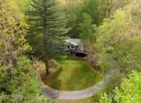 1360 Glen Cannon Drive - Photo 45