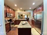 11214 Amherst Glen Drive - Photo 29