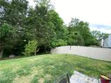 11214 Amherst Glen Drive - Photo 37