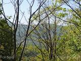 0 Azule Ridge Drive - Photo 1
