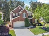 15634 Sullivan Ridge Drive - Photo 1