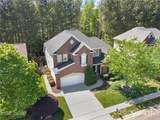 15634 Sullivan Ridge Drive - Photo 44