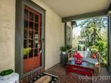1 Garden Terrace - Photo 4