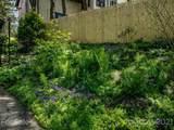 1 Garden Terrace - Photo 36