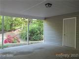 1005 Double Oak Road - Photo 30