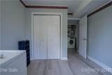 913 Parkwood Road - Photo 15