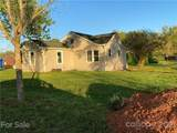 3650 Bethany Church Road - Photo 1