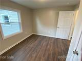 3650 Bethany Church Road - Photo 10