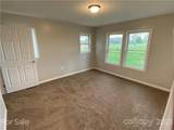 3650 Bethany Church Road - Photo 13