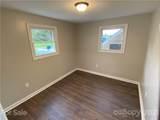 3650 Bethany Church Road - Photo 14