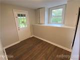 3650 Bethany Church Road - Photo 15