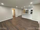 3650 Bethany Church Road - Photo 4