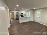3650 Bethany Church Road - Photo 5