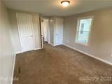 3650 Bethany Church Road - Photo 8