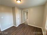 3650 Bethany Church Road - Photo 9