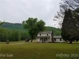 713 Gap Creek Road - Photo 3