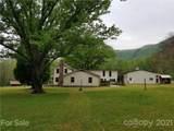 713 Gap Creek Road - Photo 5