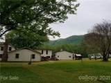 713 Gap Creek Road - Photo 6